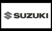 Pièces d´origine Suzuki