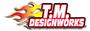 TM DESIGN WORKS