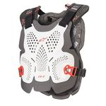_Gilet de Protection Alpinestars A-1 Plus | 6700120-2043 | Greenland MX_