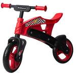 _Vélo Enfants Polisport Balance | 8984300001 | Greenland MX_