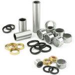 _Kit Reparation Bielette Prox Kawasaki KLX 250 R 95-96 KLX 300 R 97-07 | 26.110123 | Greenland MX_