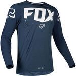_Maillot Fox Legion Off Road | 21887-007-P | Greenland MX_