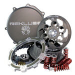 _Rekluse Core EXP 3.0 Husqvarna TC/TE 250/310 10-13 | RK7755 | Greenland MX_