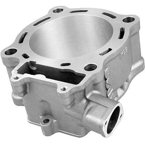 _Cylindre Standard Honda CRF 450 R 02-08 | 10002 | Greenland MX_