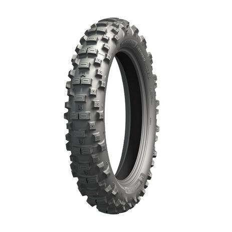 _Pneu Michelin Enduro Xtrem NHS 140/80/18 70R | 101261 | Greenland MX_