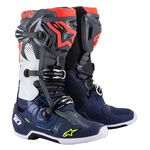 _Bottes Alpinestars Tech 10 | 2010020-9079-P | Greenland MX_