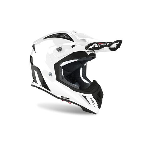 _Casque Airoh ACE Color | AVA14 | Greenland MX_