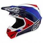_Casque Troy Lee Polyacrylite | 11173202-P | Greenland MX_