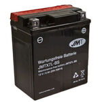 _Batterie JMT YTX7L-BS | 7073646 | Greenland MX_