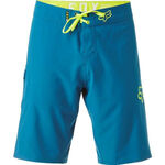 _Short de Bain Fox Overhead Bleu | 19957-551-P | Greenland MX_