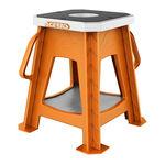_Leve Moto Acerbis Kubro Orange | 0011529.203 | Greenland MX_