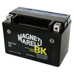 _Batterie Magneti Marelli YTX9-BS | MOTX9-BS | Greenland MX_