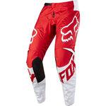_Pantalon Fox 180 Race Rouge | 19427-003-P | Greenland MX_