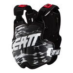 _Gilet De Protection Leatt 2.5 Torque | LB5021400300-P | Greenland MX_