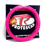 _Protecteur Silencieux Protescap 24-34 cm (2T) Rose | PTS-S2T-PK | Greenland MX_