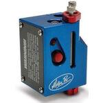 _Système pour nettoyer les injecteurs HV2 Motion Pro | 08-0615 | Greenland MX_