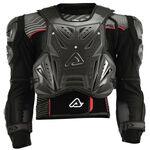 _Gilet de Protection Acerbis Cosmo 2.0 Body Armour | 0017178.319.00P | Greenland MX_