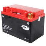 _Batterie Lithium JMT HJTX9-FP | 7070037 | Greenland MX_