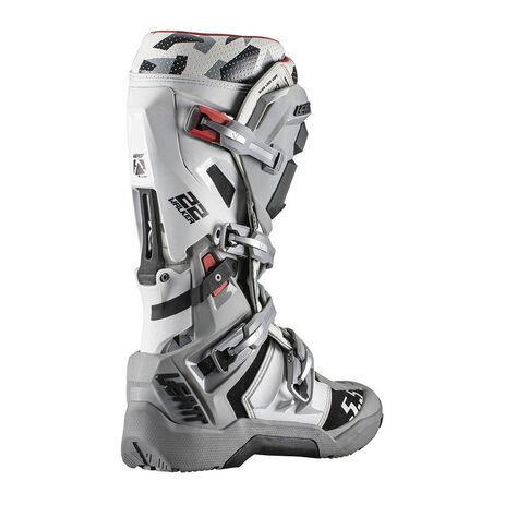 _Bottes Leatt 5.5 Flexlock Enduro JW22 | LB3021100120-P | Greenland MX_