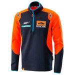 _Veste KTM Replica Team   3PW1855000   Greenland MX_