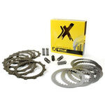 _Kit Complete Disques D´Embrayage Prox Yamaha YZ 250 88-90 | 16.CPS22188 | Greenland MX_