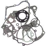 _Pochette De Joints Moteur Honda CR 125 R 00-02 | P400210850058 | Greenland MX_