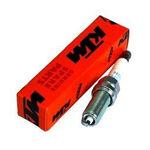 _Bougie NGK LMAR9AI-8 d´origine KTM EXC-F 350 12-13 SXF 350 11-13 | 77239093000 | Greenland MX_