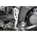_Protection de Maître-cylindre Arrière SW-Motech Suzuki DL 1000 XTA V-Strom 14-.. | BPS0517510100S | Greenland MX_