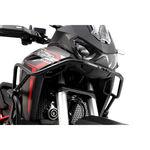 _Pare-carters Haut SW-Motech  Honda CRF 1100L Africa Twin 20-.. | SBL0195010100B | Greenland MX_