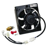 _Kit Electro-Ventilateur Beta RR 250/300 2T 14-16 | 026460018200 | Greenland MX_