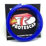 _Protecteur Silencieux Protescap 24-34 cm (2T) Bleu | PTS-S2T-BL | Greenland MX_