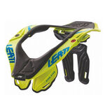 _Collier Leatt GPX 5.5 Lime | LB1017010130P | Greenland MX_