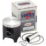 _Piston Vertex KTM EXC/SX 125 01-15 2 Segment   4234   Greenland MX_