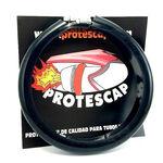 _Protecteur Silencieux Protescap 24-34 cm (2T) Noir | PTS-S2T-BK | Greenland MX_