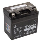 _Batterie Poweroad Sans Entretien TTZ7BS-BS(YTZ-BS) | BY-TTZ7BS | Greenland MX_