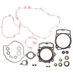 _Pochette de Joints Moteur Prox KTM EXC 450 R 08-11 EXC 530 R 08-11   34.6438   Greenland MX_