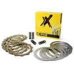 _Kit Complete Disques D´Embrayage Prox Honda CRF 450 R 09-10 | 16.CPS14009 | Greenland MX_