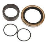 _Kit Reparation Pignon de Sortie de Boite Suzuki RM 125 04-08 RMZ 250 07-12 | 26.640.026 | Greenland MX_