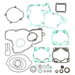 _Pochette de Joints Moteur Prox KTM SX 250 03-04 EXC 250 04 | 34.6323 | Greenland MX_