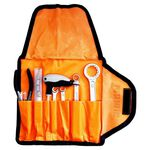 _kit d'Outils KTM 12-20 | 54829099100 | Greenland MX_
