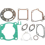 _Kit Joints Haut Moteur KTM EXC 200 02-16 SX 200 02-12 | P400270600028 | Greenland MX_