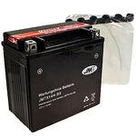 _Batterie Sans entretien JMT YTX14H-BS | 7074172 | Greenland MX_