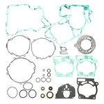 _Pochette de Joints Moteur Prox KTM SX 125 98-01   34.6218   Greenland MX_