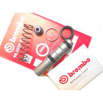 _Kit Reparation Maitre Cylindre Embrayage Brembo | 54802032000 | Greenland MX_