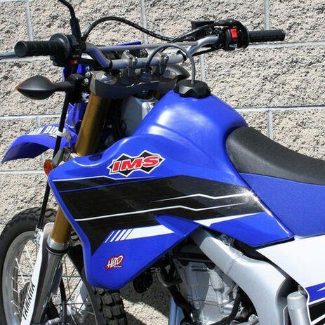 _Reservoir d'Essence IMS Yamaha WR 250 R 08-17 17 L   117332-B2-P   Greenland MX_