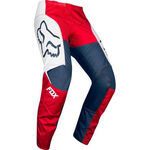 _Pantalon Fox 180 Przm | 21729-248-P | Greenland MX_