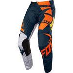 _Pantalon Fox 180 Sayak Orange | 19429-009-P | Greenland MX_