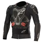 _Gillet de Protection Alpinestars Bionic Tech V2 | 6506520-13 | Greenland MX_