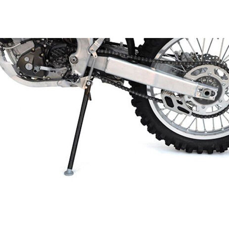 _Support Moto lateral Trail Tech Honda CR 125/250 R 02-07 CRF 250 R 04-09 CRF 450 R 04-08 CRF 250/450 X 04-16 | 50-11 | Greenland MX_