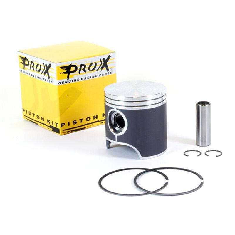 01.4118.C Compatible avec//Remplacement pour KX 80-88//00-PISTON EN 46.97 mm